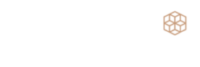 amaris-avocats Logo