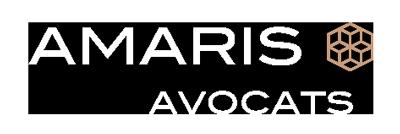 amaris-avocats Retina Logo